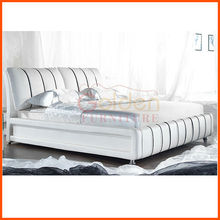 GOLDEN Happy Night Sweet Dream Soft Bed G855#