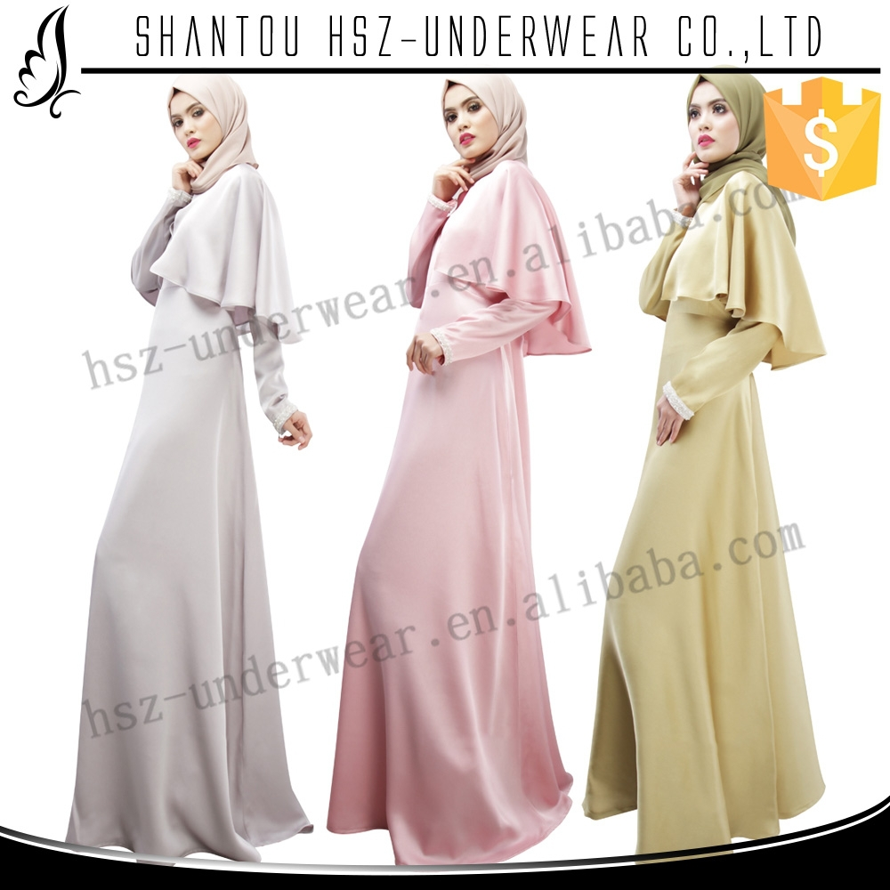novara muslim Shop for novara at rei get free shipping with $50 minimum purchase top quality, great selection and expert advice 100% satisfaction guarantee.