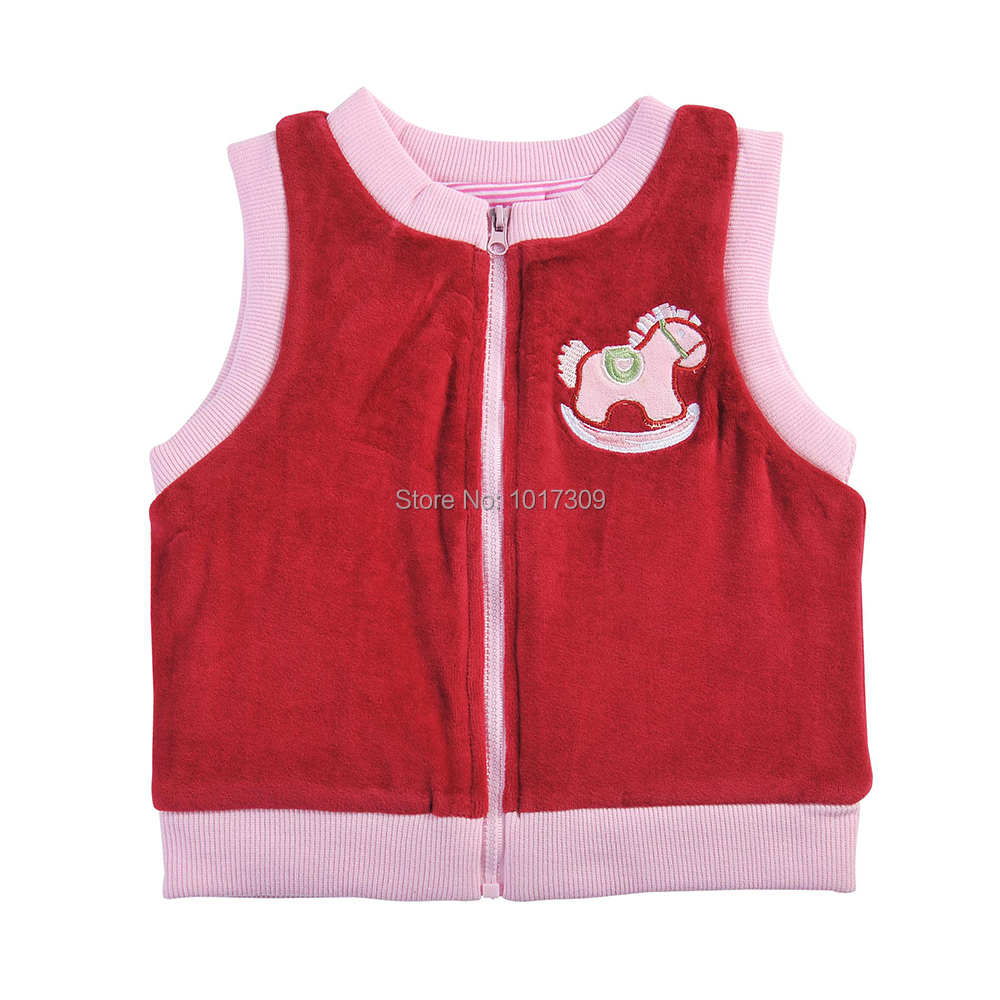 Cheap Blank Baby Clothes For Embroidery Find Blank Baby Clothes For
