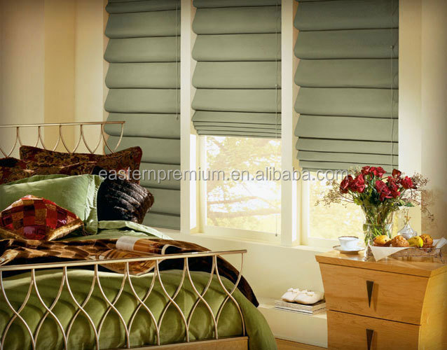 motor applicable to motorized roman shades, motorized venetian blinds and motorized roller system