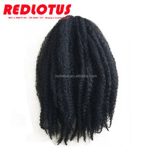All Kinds Of Hair Product synthetic hair bulk jumbo braiding hair