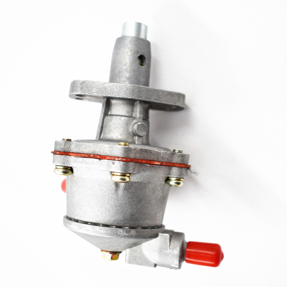 New Fuel Lift Pump for Perkins JCB 1305006290 402C//D-05 403C//D-07 404D-15 22 USA