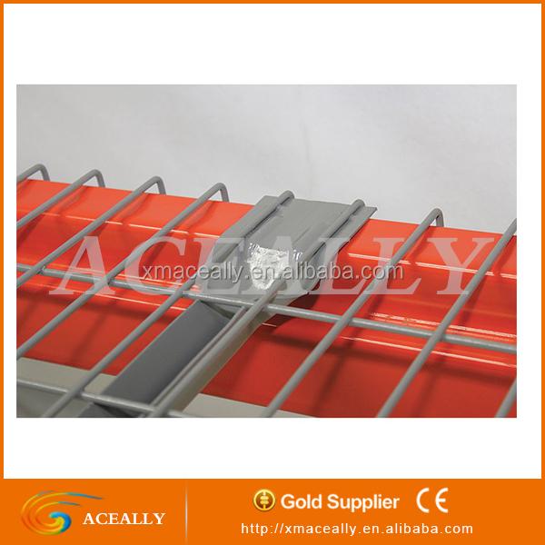 Wire Mesh Gauge Chart Wholesale, Gauge Chart Suppliers - Alibaba