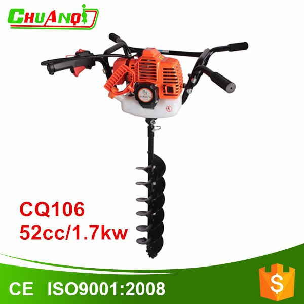 Gardening Hand Digging Tools Used Earth Augers Auger Drill Bits   Buy Hand  Digging Tools Used Earth Augers Auger Drill Bit Product on Alibaba com. Gardening Hand Digging Tools Used Earth Augers Auger Drill Bits