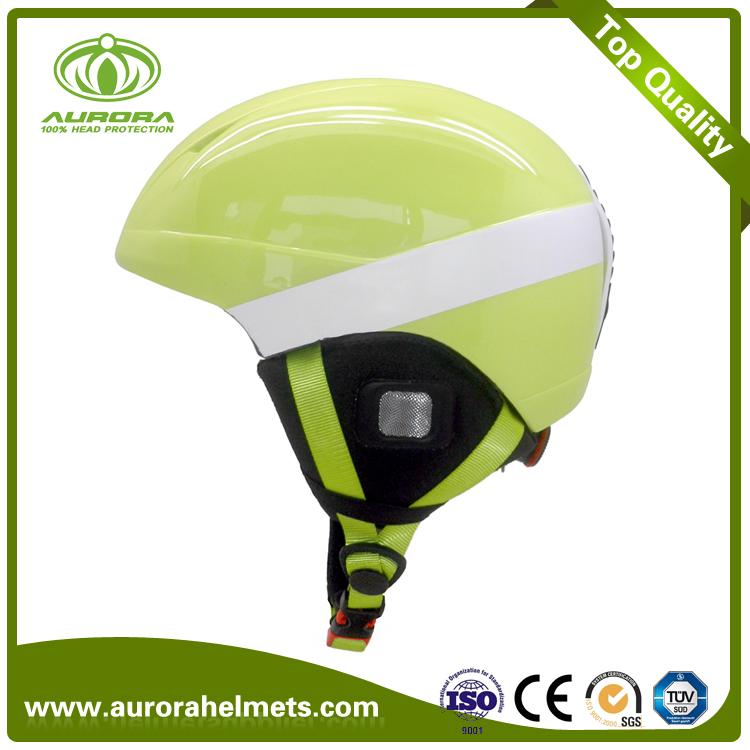 Helmet Ski 9