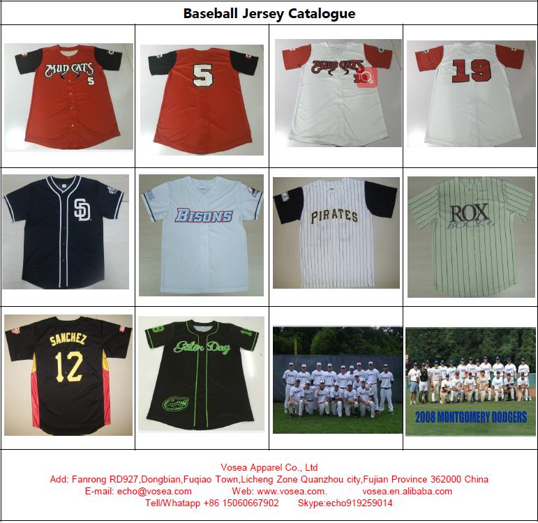 Custom Blank Honkbal Jerseys Groothandel Roze Honkbal Jersey Vrouwen