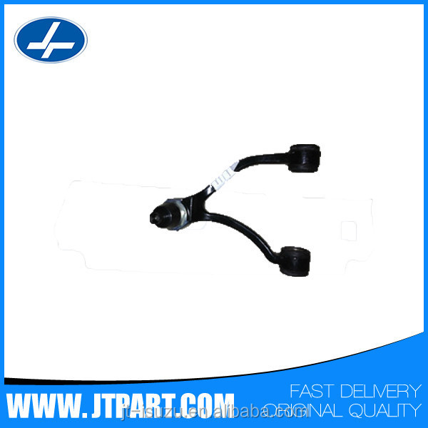 Genuine parts wishbone assembly 1184000122 for London Taxi TX4