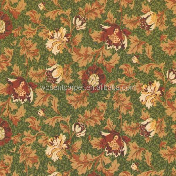 Floral wall to wall carpet bing images for Floral pattern wall to wall carpet