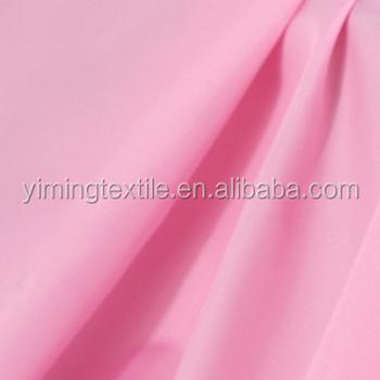 100% Polyester Taffeta Lining Fabric Waterproof Taffeta Lining Fabric - Buy  100% Polyester Taffeta Lining Fabric,Taffeta Lining Fabric