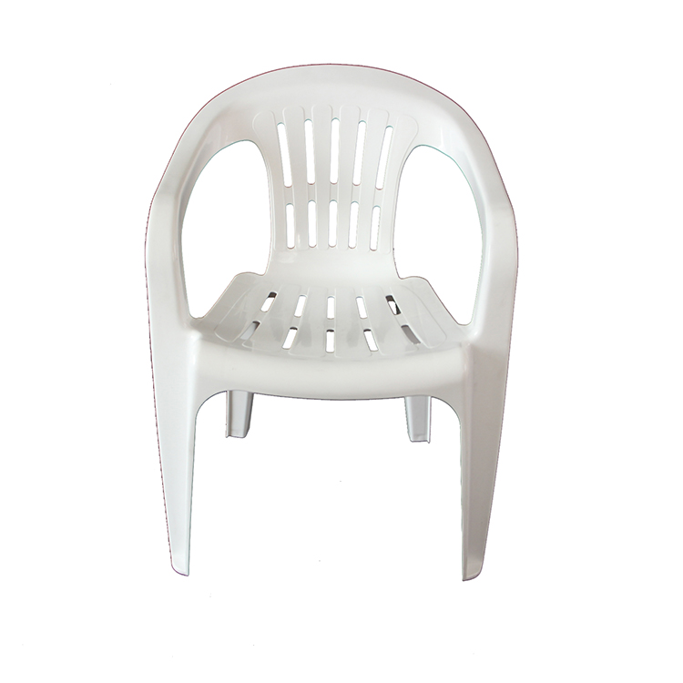 Party Tables And Chairs For Sale Suppliers Manufacturers At Alibaba