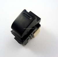 Wholesale Car Electric Panel Control Switch #8481032070,8481032080 ...