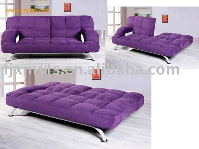 New Style Recline Folding Sofa Bed   Buy Folding Sofa Bed,New Style Folding  Sofa Bed,Recline Folding Sofa Bed Product On Alibaba.com
