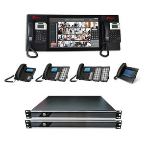 Wireless Pabx System, Wireless Pabx System Suppliers and