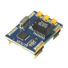 Ethernet Serial To Ethernet TCP/IP To Serial Embedded Ethernet Module ATC-1000M