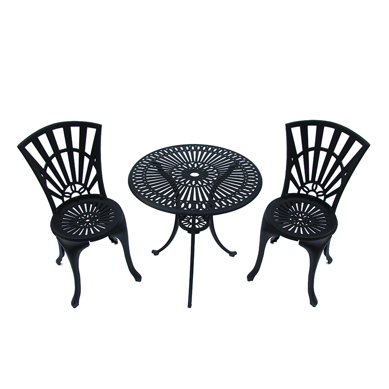 Royal Garden Outdoor Furniture Royal garden outdoor furniture royal garden outdoor furniture royal garden outdoor furniture royal garden outdoor furniture suppliers and manufacturers at alibaba workwithnaturefo