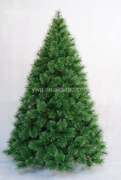 6' Pop Up Christmas Tree Pre-lit Decorated Red/gold Artificial ...