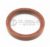 High Temperature Resistance FKM TC/TB Oil Seal for Engine