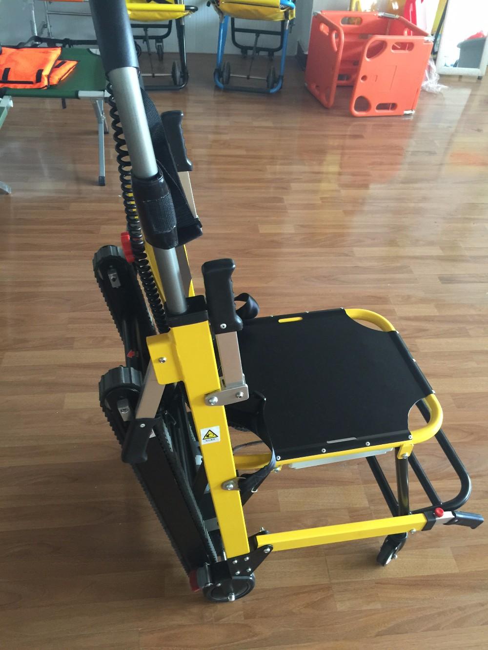 Dw St003 Stair Chair Price Kneeless Carpet Stretcher Buy