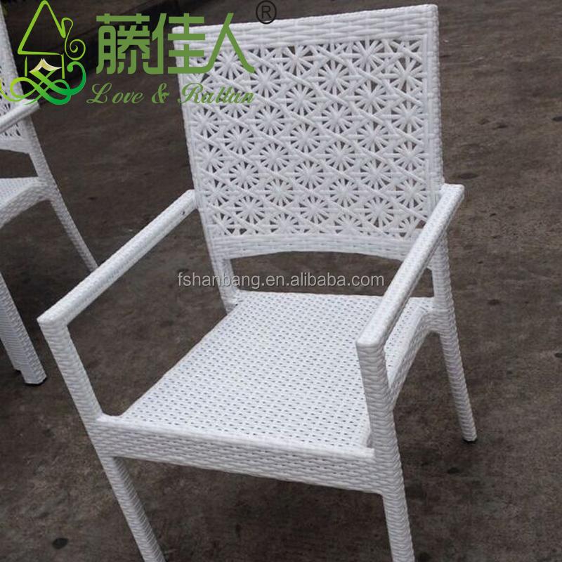 Venta al por mayor muebles de jardin modernos hierro-Compre online ...