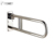 Disabled people toilet stainless steel shower outdoor handicap stair grab bar