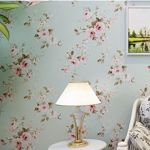 gro handel wasserfeste vinyl wandbel ge kaufen sie die besten wasserfeste vinyl wandbel ge. Black Bedroom Furniture Sets. Home Design Ideas