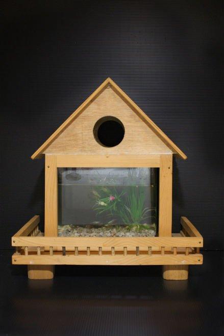 petit bois d 39 aquarium fait par bois unique et rare autres d cors maison id de produit 114762214. Black Bedroom Furniture Sets. Home Design Ideas
