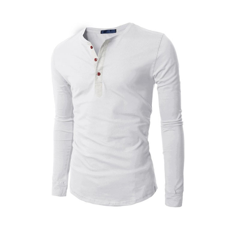 Free shipping high quality v neck 100 cotton blank sport for High quality plain t shirts wholesale