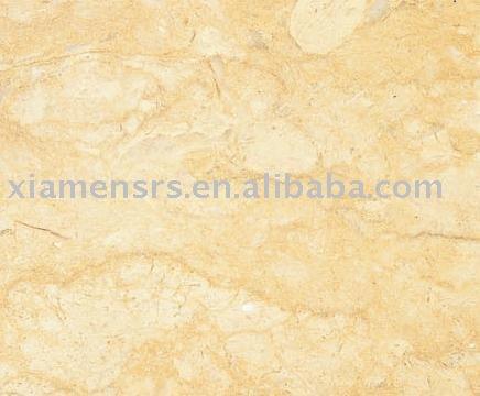 Piedra natural de m rmol italiano m rmol identificaci n for Marmol piedra natural