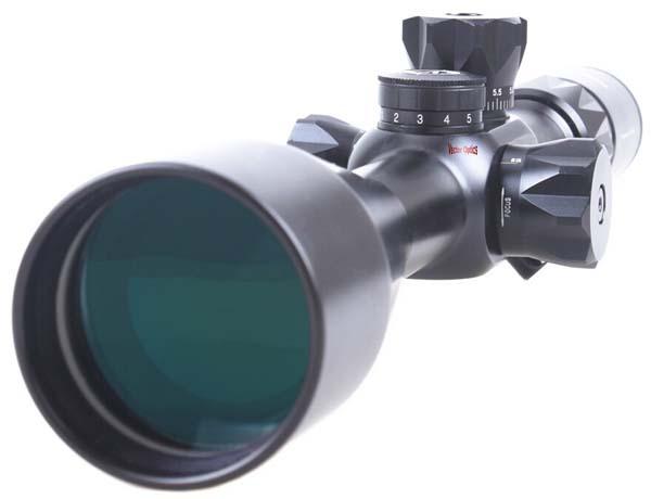 Zielfernrohr Mit Entfernungsmesser Xxl : Vektoroptik countepunch 6 25x56 beste taktische vorne erste