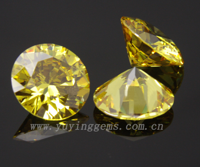 high quality best sale names yellow topaz gemstone