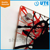 High Quality acrylic sheet wholesale