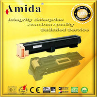 special offer toner for WorkCentre 118I