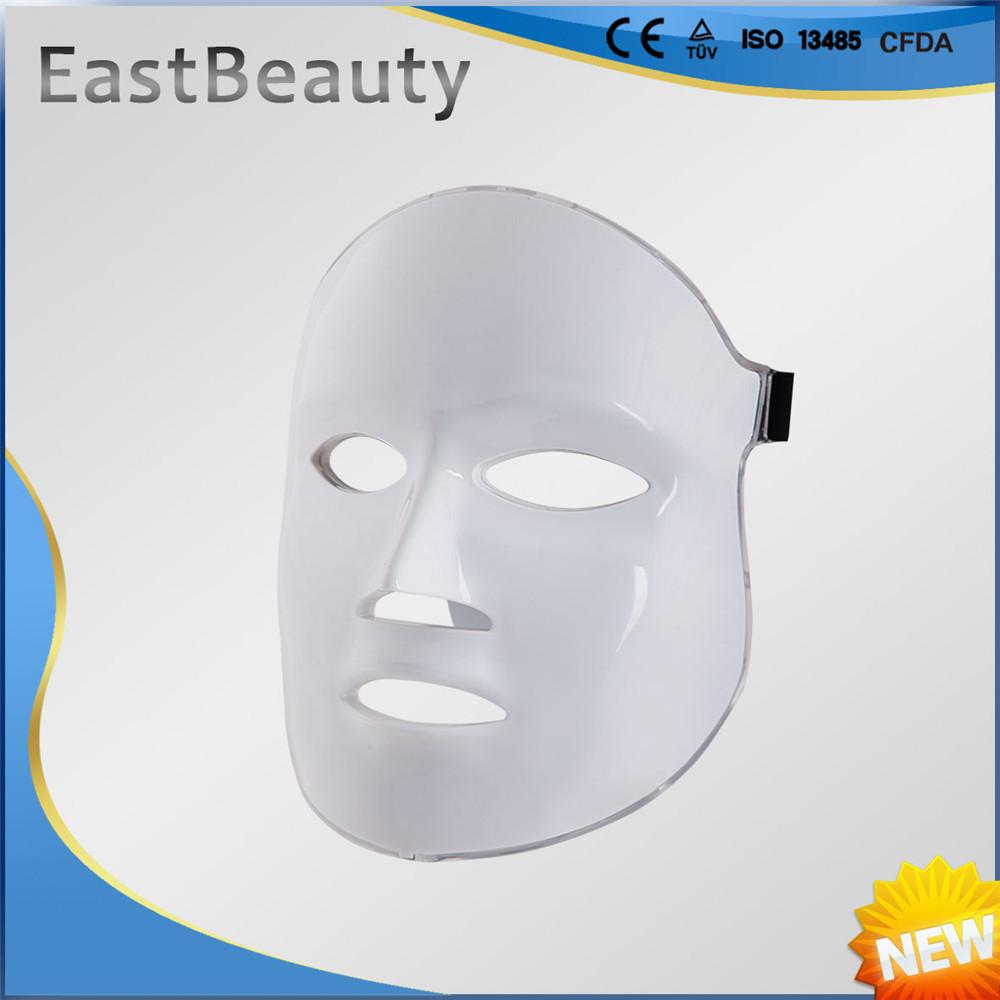 Omnilux Revive Beauty Machine Led Mask - Buy Omnilux Revive Beauty ...