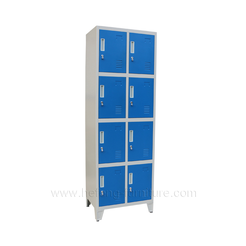 Locker Room Furniture, Locker Room Furniture Suppliers and ...