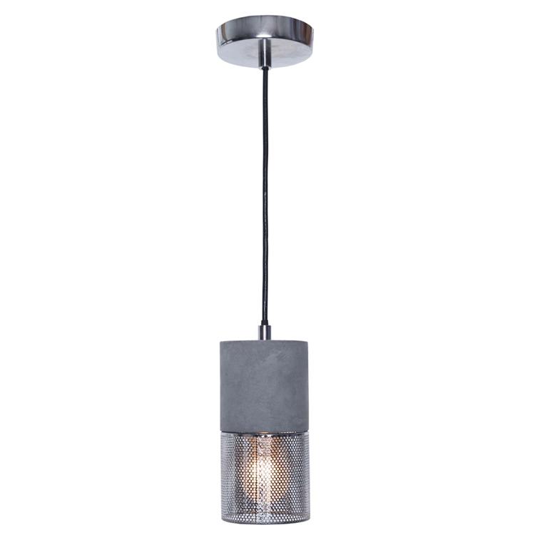 Mesh Lamp Shade, Mesh Lamp Shade Suppliers and Manufacturers at ...