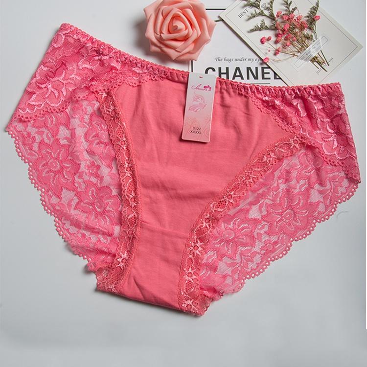 39b5ebb43086 Women Cotton Bikini Underwear Young Sexy Panty Pics - Buy Young Sexy ...