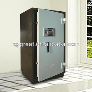 office furniture,bumil safe