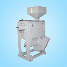 High Efficiency Wheat /Corn /Rice Flour Milling Machine/Flour Mill