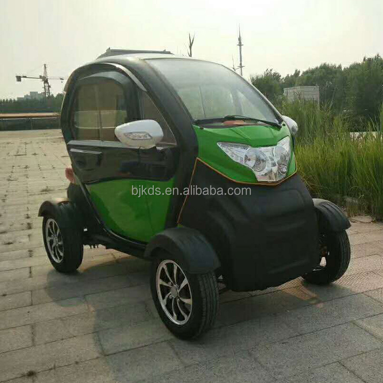 Cheap Used Cars For Sale >> Hot Sale China Cheap 72v 1000w Mini Electric Car For Family Buy Cheap Electric Cars For Sale Cheap Used Cars Cheap Cars For Sale Product On