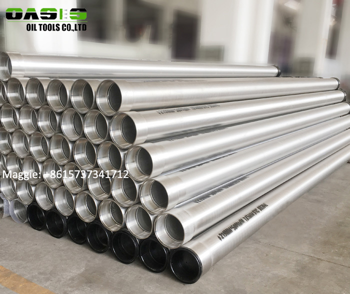 STC-thread-API-casing-(3).jpg