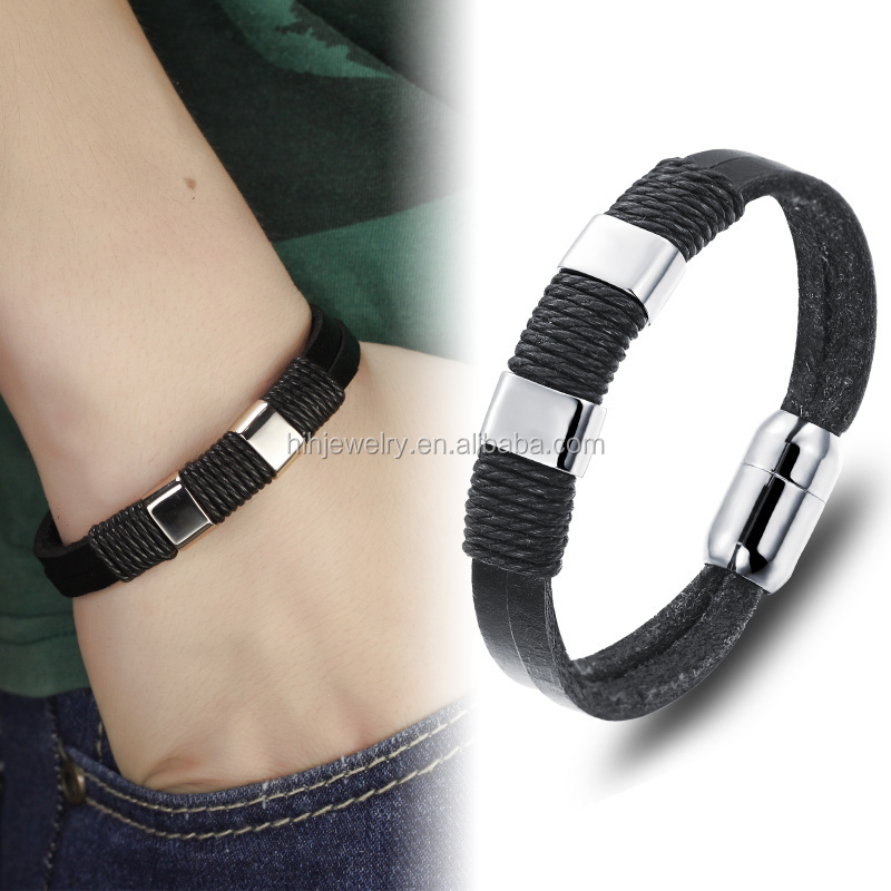 best kenya braceletbest en cool bra price gentlemen boy no selling leather product ke bracelet from kilimall