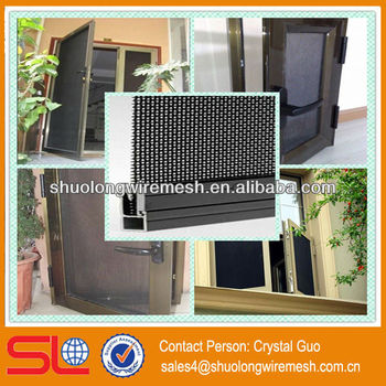 Bullet Proof Windows >> Bullet Proof Windows Fence Security Door Mesh Protection Gate Mesh