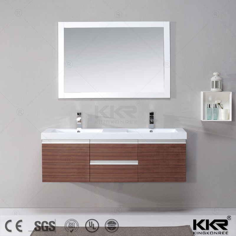 Kkr Cabinet Basin Bathroom Vanities