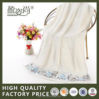 high quality bath towels 100% cotton in turkey manufacturers with low price