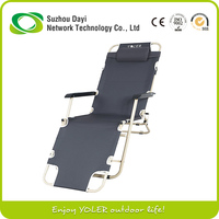 Yoler Portable Folding Zero Gravity Chair