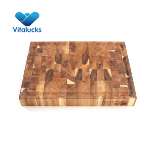 Kitchen eco-friendly food chopping kitchen cutting board