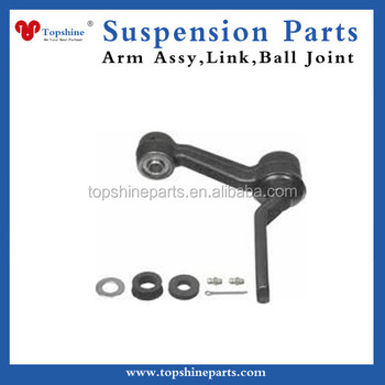 Car Parts Auto Spare Parts- Idler Arm K8283 From China ...