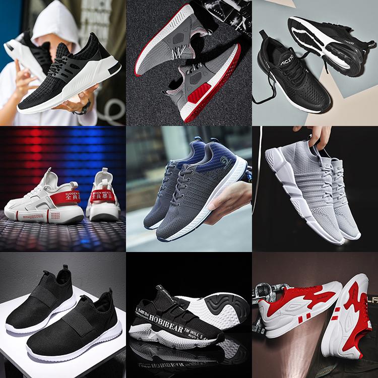 Удобные анти скользкие Zapatillas обувь кроссовки унисекс тапки спортивные кроссовки