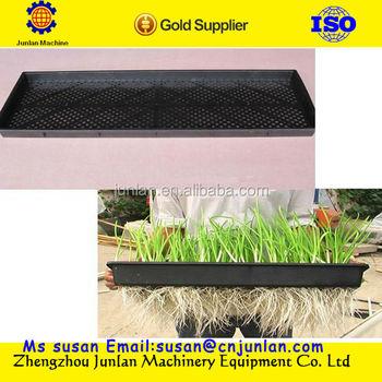 Hydroponic Seedling Plant Nursery Equipment 0086 18637188608