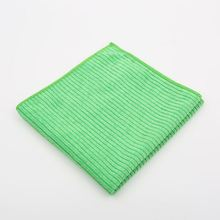 Microbre 30X30cm 2012 Various Microfiber / Car Cleaning Towel Cloth